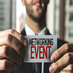networking-events