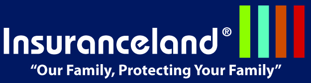 insuranceland-new-logo