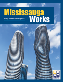missisauga-works