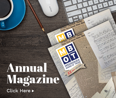 2016-annual-business-magazine